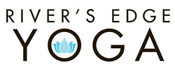 River's Edge Yoga, a Center for Mind, Body and Spirit